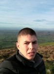 Aleksey, 30  , Dublin