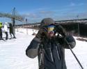 Boris, 59 - Just Me Photography 14
