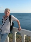 Борис, 57 лет, Москва