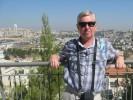 Boris, 59 - Just Me Photography 8