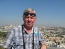 Boris, 59 - Just Me Photography 9