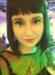 Elizaveta, 25  , Severodvinsk