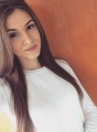 Mira, 23  , Moscow