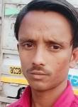 Mdjallal, 23  , New Delhi