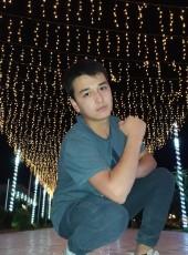 ..., 22, Kyrgyzstan, Osh