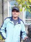 Aleksandr, 58  , Achinsk