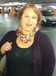 emma, 47, Kiev