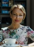 Svetlana , 29, Moscow