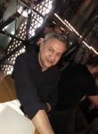 Hamid, 40, Dubai