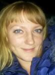 Olga, 33, Kalach-na-Donu