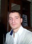 Andrey, 30  , Goryachiy Klyuch