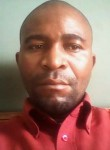 Pedro, 45  , Nampula