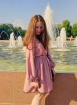 Masha, 20  , Snovsk