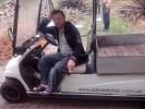 Sergey, 46 - Just Me avatarURL