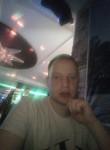 Mikhail, 30, Tyumen