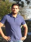 Ravi, 27 лет, Khanna