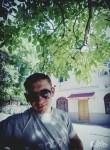 Андрей, 24, Ivano-Frankvsk