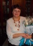 Lyubov, 61  , Chelyabinsk