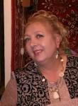 Tanya, 50  , Baranovichi