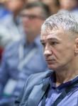 GGG, 49  , Yelizovo