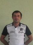 Oleg, 38  , Odintsovo