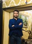 kazbek, 35, Makhachkala
