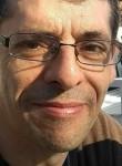 Julian , 50, Mollet del Valles