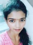 Purushathammo, 18  , Anantapur