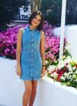 Alyena, 32, Odessa