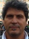 Francesco, 58  , Calenzano