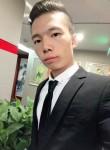 一个孤独的人, 18, Lanzhou