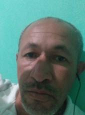 Luiz Carlos, 18, Brazil, Joao Pessoa