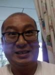 Bliiy, 39  , Bandar Seri Begawan