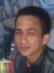phuong, 28  , Hanoi