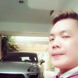 지연, 31  , Malaybalay