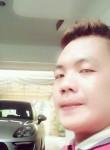 지연, 29  , Malaybalay