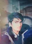 Sunil, 21  , Indian Trail