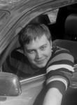 Pavel, 30  , Pavlovsk (Voronezj)
