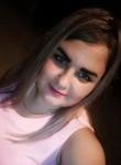 Ольга., 21 год, Абакан