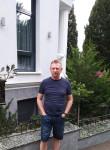 Sergey, 53  , Yekaterinburg