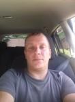 Kostyan, 36, Kletnya