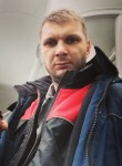 Lyublyu, 28, Minsk