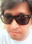 EVOSWisas, 34  , Rayong