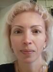 Anzhela, 45  , Tolyatti