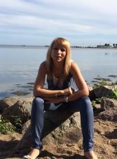 Gane, 40, Russia, Perm