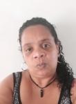 Magoh Souza, 43  , Sao Bernardo do Campo