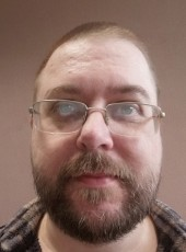 Vladimir, 41, Russia, Tver