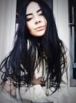 Фото девушки Елена из города Сніжне возраст 22 года. Девушка Елена Сніжнефото