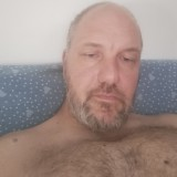 Giovanni, 37  , Sansepolcro