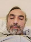 Max, 51  , Empoli